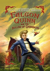 falconquinn_book3jacket-smaller
